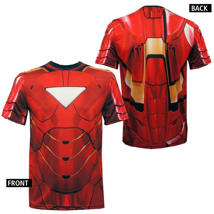 iron-man-t-shirt-sport-750-x-750