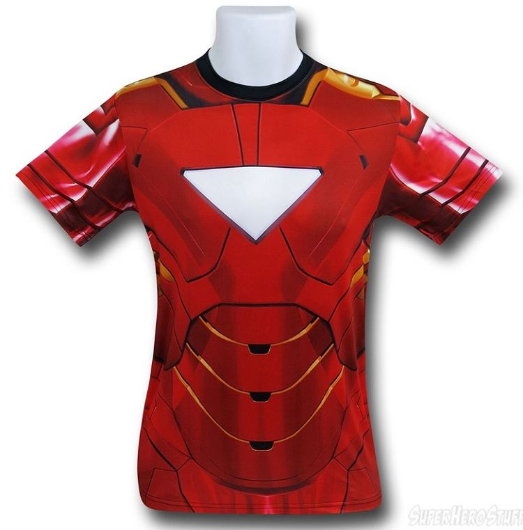 iron-man-tshirt-sport [750 x 761]