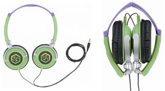 neon-genesis-evangelion-casque-audio-headphones-eva-unit-shogoki [540 x 299]