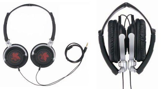 neon-genesis-evangelion-headphones-nerv-casque-audio [540 x 300]