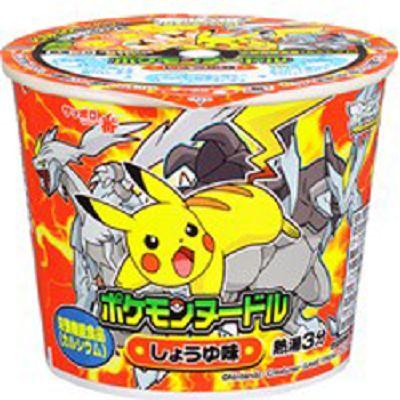pokemon-ramen-soja [400 x 400]