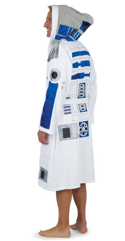 r2-d2-peignoir-robe-star-wars-2 [411 x 789]