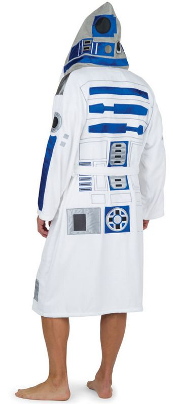 r2-d2-peignoir-robe-star-wars-3 [359 x 797]