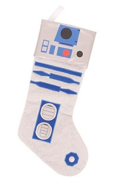 r2d2-chaussette-botte-star-wars-noel-decoration-2-400-x-618