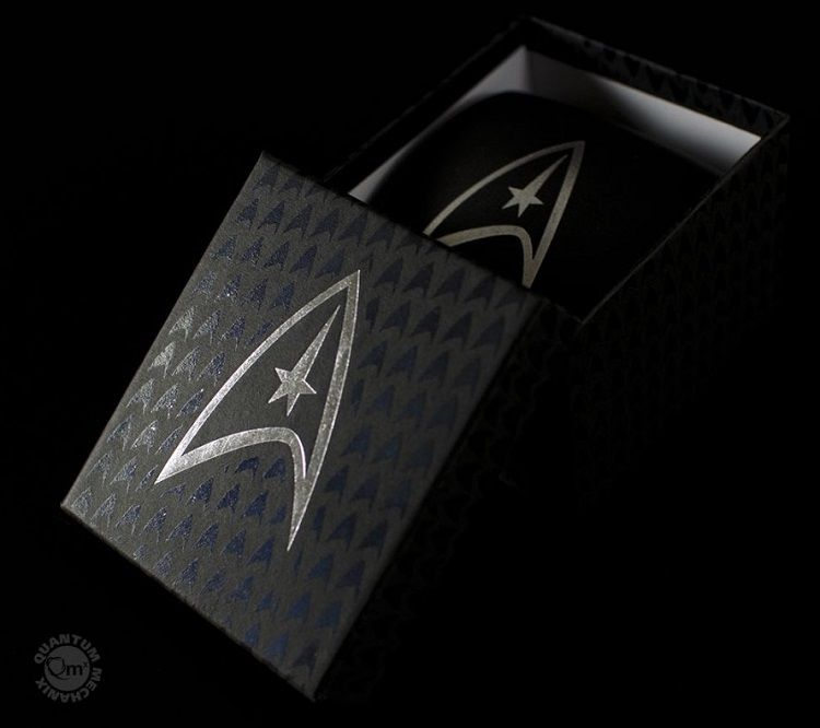 star-trek-into-darkness-replique-ring-bague-starfleet-academy-class-2 [750 x 666]