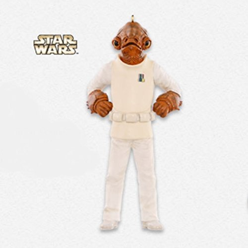 star-wars-amiral-ackbar-figurine-noel-sapin-decoration-500-x-500