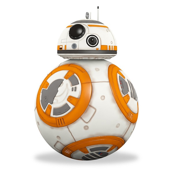 star-wars-bb8-figurine-noel-sapin-decoration-600-x-600