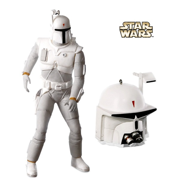 star-wars-boba-fett-figurine-noel-sapin-decoration-600-x-650