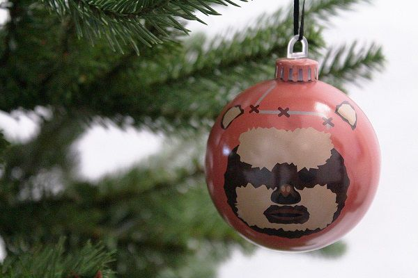 star-wars-boule-noel-sapin-decoration-ewok-jabba-600-x-400