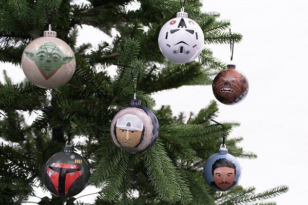 star-wars-boule-noel-sapin-decoration-yoda-boba-fett-600-x-400