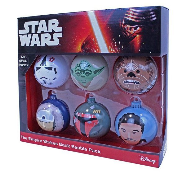 star-wars-boule-noel-sapin-decoration-yoda-boba-fett-600-x-559