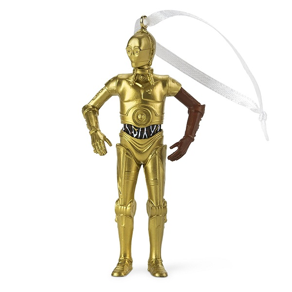star-wars-c3po-figurine-noel-sapin-decoration-2-600-x-600