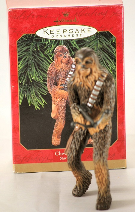 star-wars-chewbacca-figurine-noel-sapin-decoration-450-x-705
