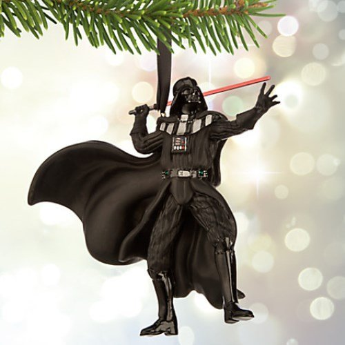 star-wars-dark-vador-figurine-noel-sapin-decoration-500-x-500
