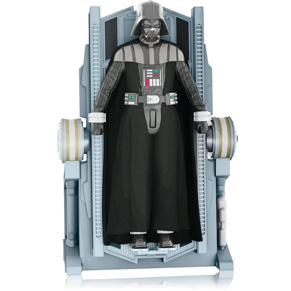 star-wars-dark-vador-figurine-noel-sapin-decoration-siege-600-x-600