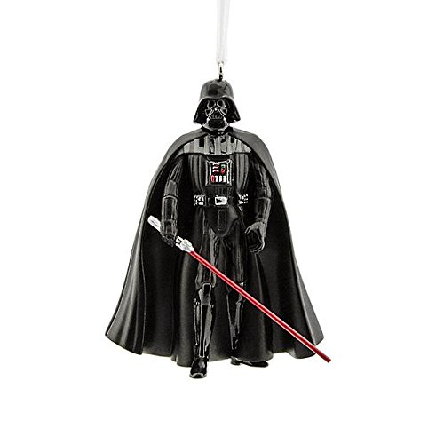 star-wars-dark-vador-noel-sapin-decoration-2-500-x-500