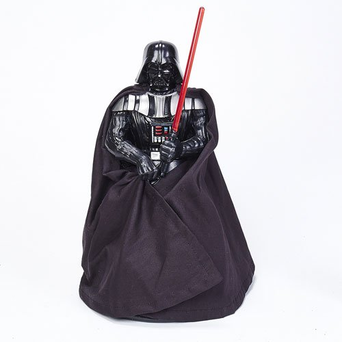 star-wars-dark-vador-top-noel-sapin-decoration-500-x-500