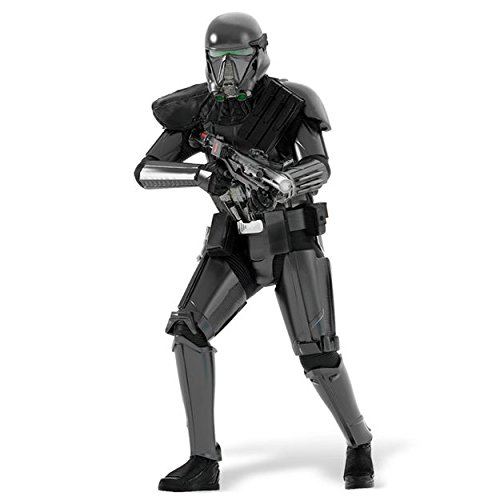 star-wars-death-trooper-rogue-one-figurine-noel-sapin-decoration-500-x-500