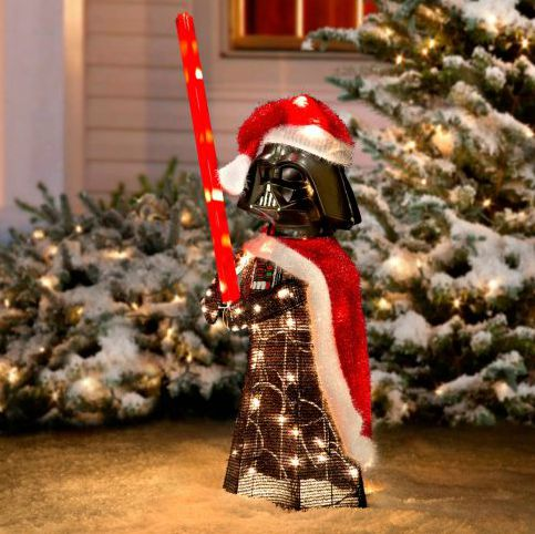 star-wars-decoration-noel-dark-vador [483 x 482]