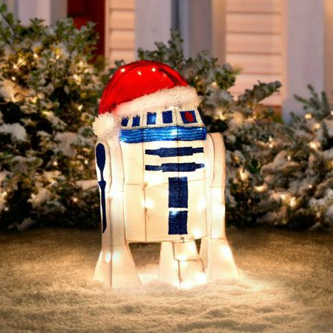 star-wars-decoration-noel-r2d2 [484 x 484]