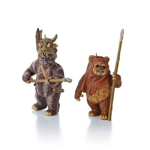 star-wars-ewok-figurine-noel-sapin-decoration-2-500-x-500