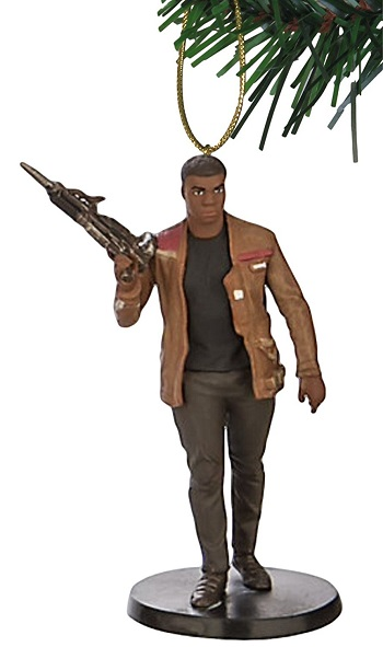 star-wars-finn-figurine-noel-sapin-decoration-2-350-x-591