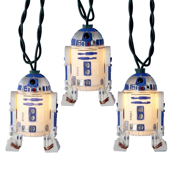 star-wars-guirlande-r2d2-decoration-noel-600-x-600