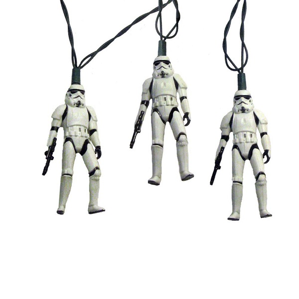 star-wars-guirlande-stormtrooper-figurine-decoration-noel-600-x-600