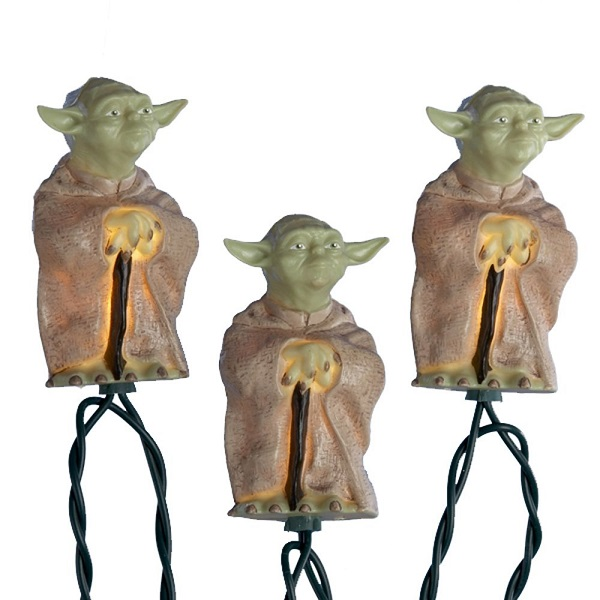 star-wars-guirlande-yoda-decoration-noel-600-x-600