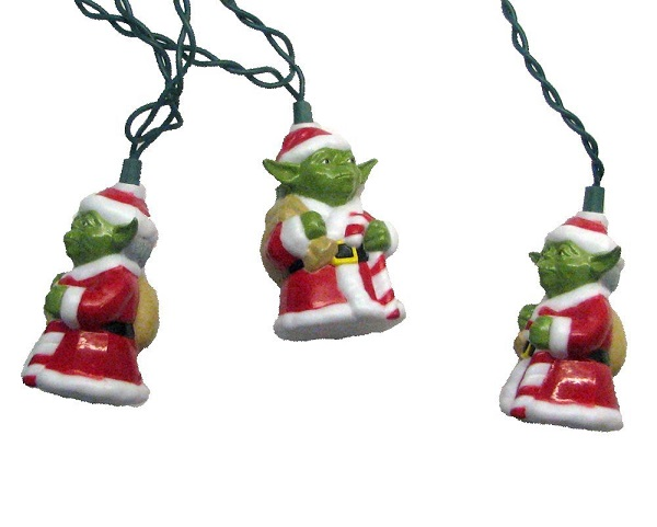 star-wars-guirlande-yoda-decoration-pere-noel-600-x-481