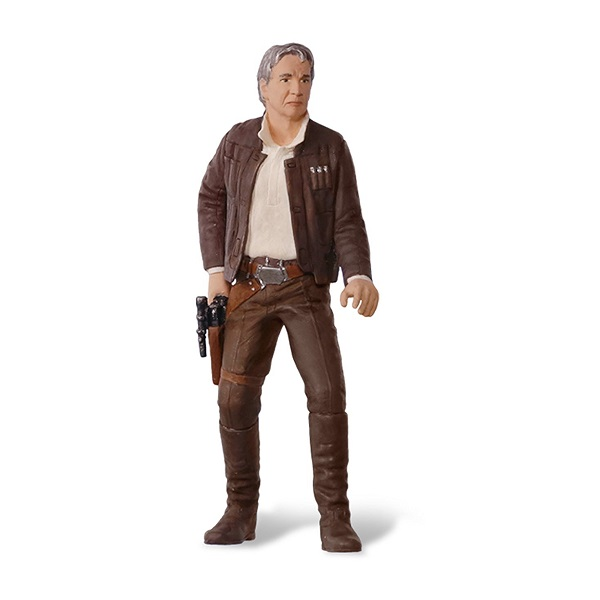 star-wars-han-solo-figurine-noel-sapin-decoration-600-x-600