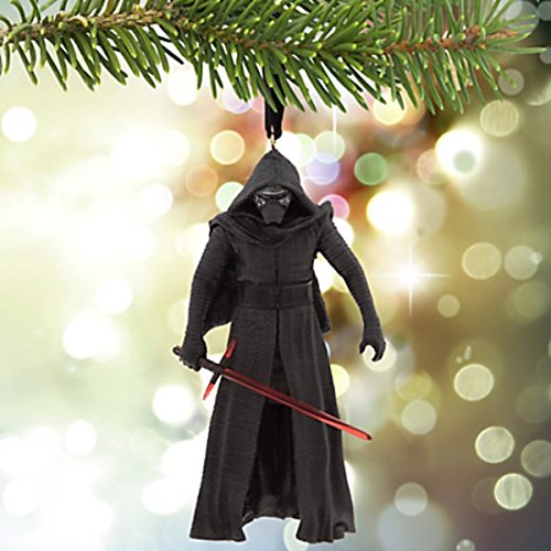 star-wars-kylo-ren-figurine-noel-sapin-decoration-500-x-500