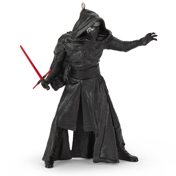 star-wars-kylo-ren-figurine-noel-sapin-decoration-600-x-600
