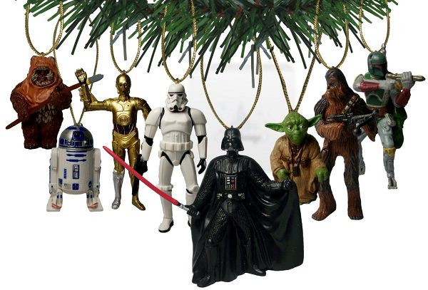 star,wars,ornement,decoration,noel,2 [600 x 407]