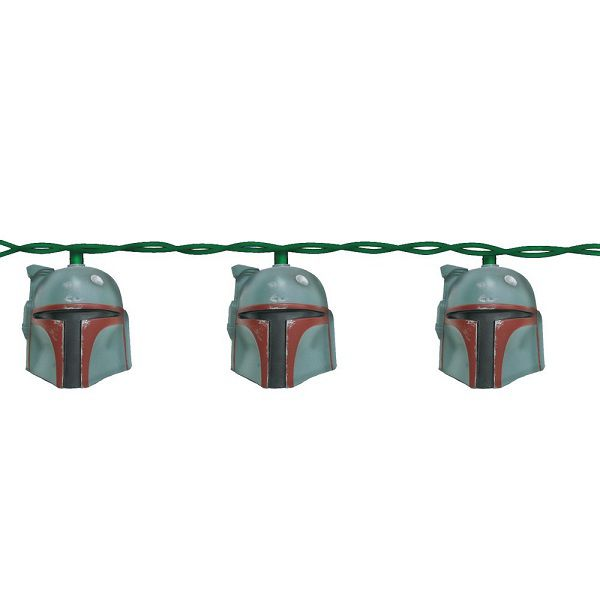 star-wars-ornement-decoration-noel-boba-fett [600 x 600]