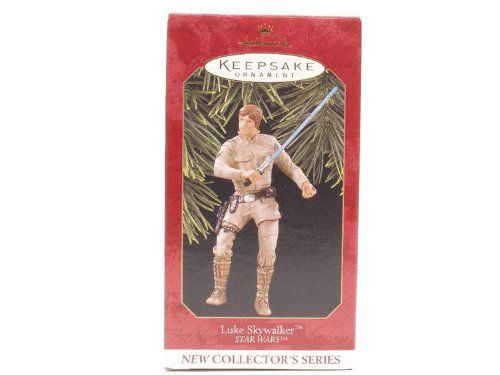 star-wars-ornement-decoration-noel-like-skywalker [500 x 375]