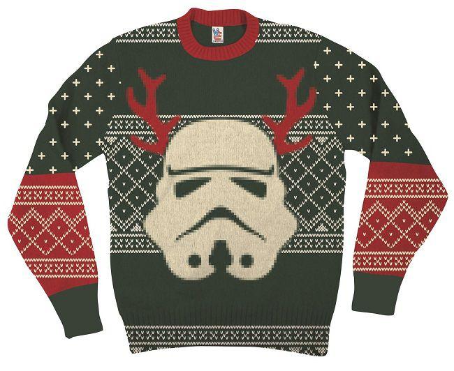star-wars-pull-noel-stormtrooper-2 [650 x 532]
