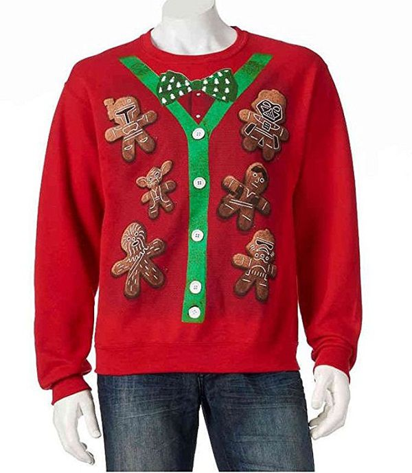 star-wars-pull-sweat-cookies-cardigan-600-x-689