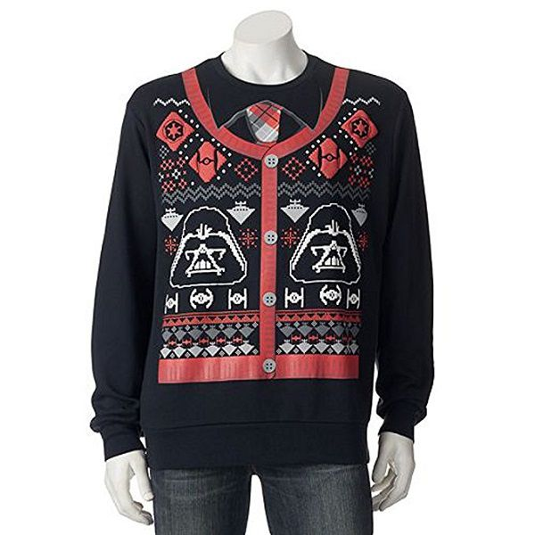 star-wars-pull-sweat-dark-vador-cardigan-600-x-600