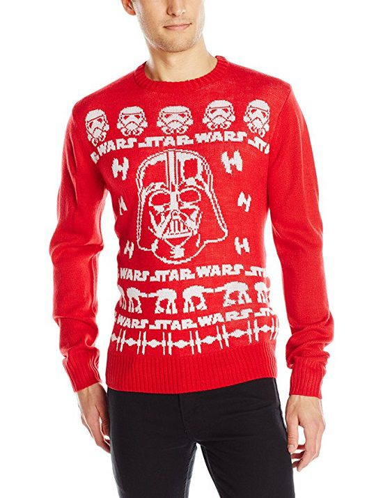 star-wars-pull-sweat-dark-vador-troupe-550-x-715