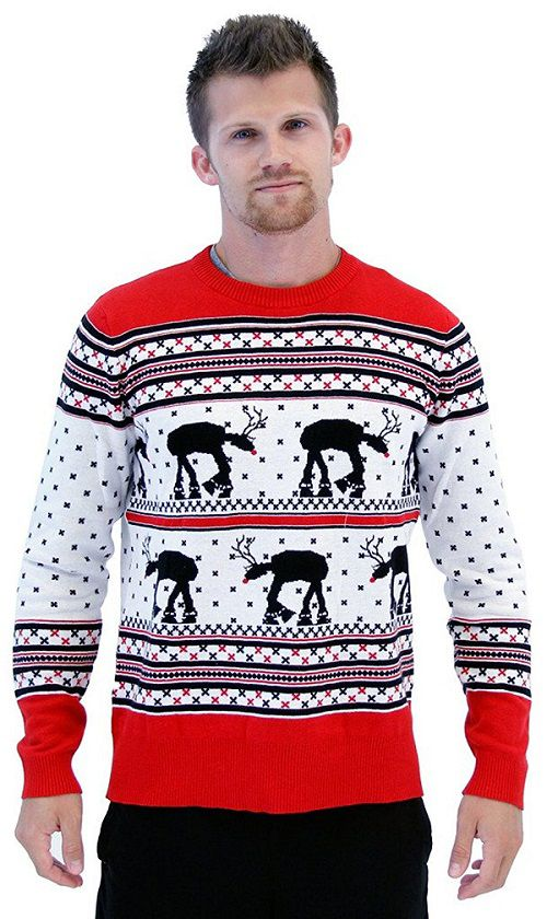star-wars-pull-sweat-noel-atat-renne-500-x-840