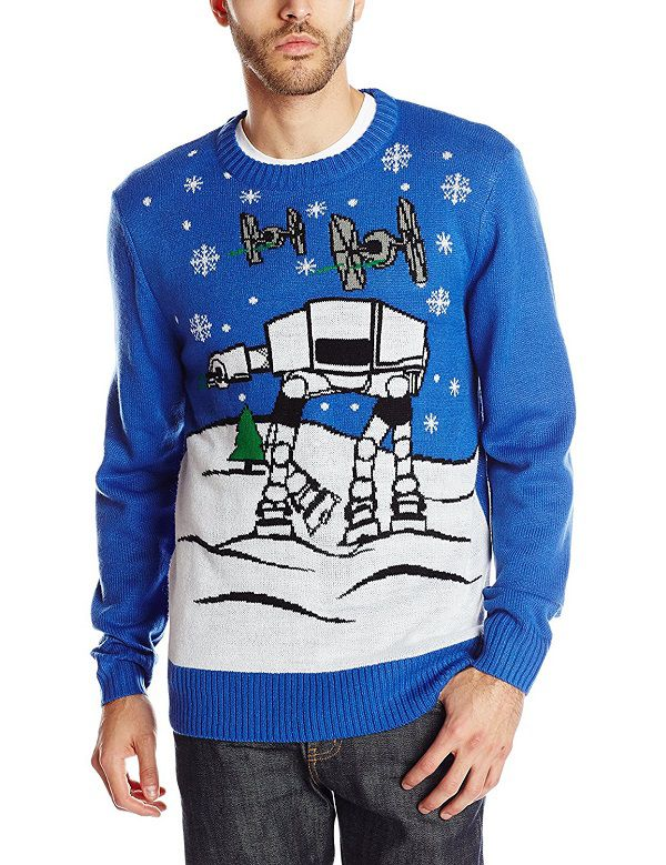 star-wars-pull-sweat-noel-atat-tie-600-x-779