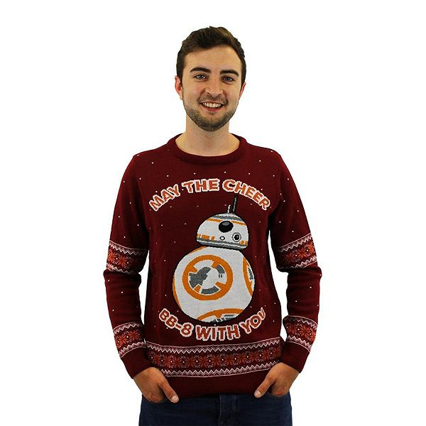 star-wars-pull-sweat-noel-bb8-600-x-600