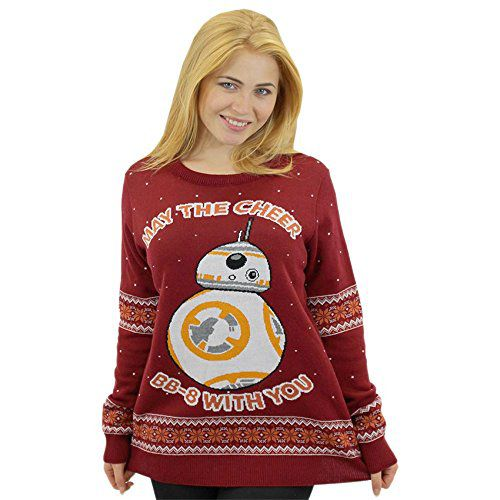star-wars-pull-sweat-noel-bb8-femme-500-x-500