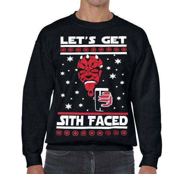 star-wars-pull-sweat-noel-dark-maul-600-x-581