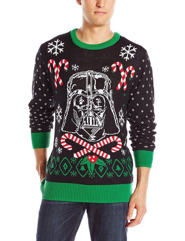 star-wars-pull-sweat-noel-dark-vador-600-x-779