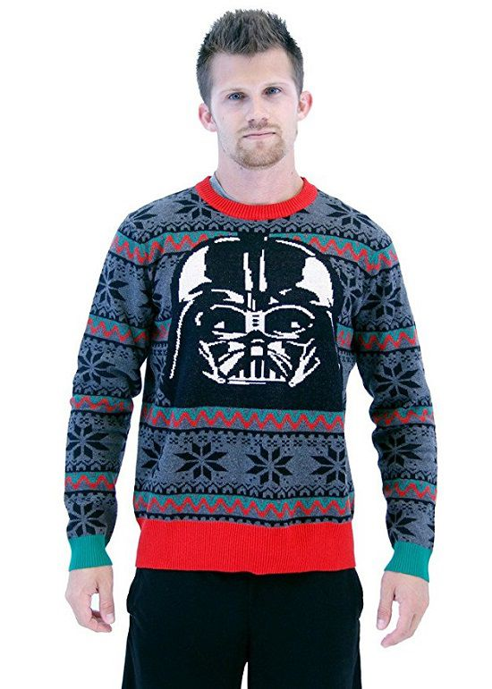 star-wars-pull-sweat-noel-dark-vador-casque-550-x-771