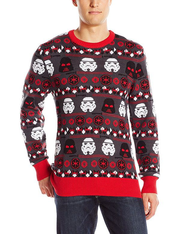 star-wars-pull-sweat-noel-dark-vador-stormtrooper-logo-600-x-779