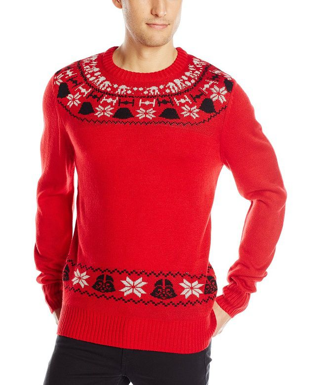 star-wars-pull-sweat-noel-dark-vador-tie-courbe-600-x-779