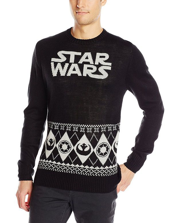 star-wars-pull-sweat-noel-logo-film-rebelle-alliance-empire-600-x-779